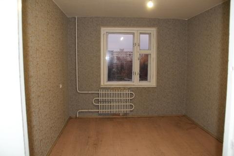 Продам 3-х комнатную квартиру по ул. Бульвар 800-летия Коломны, д.15 - Фото 5