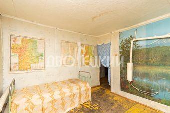 Продажа участка, Аргаяшский район - Фото 2