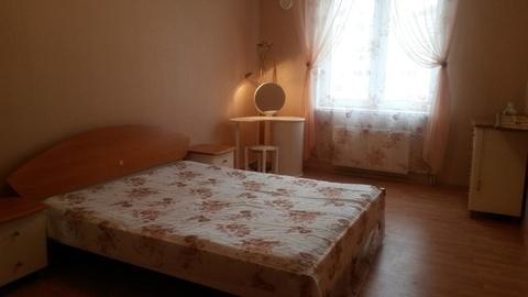 Сдам квартиру на пр.Лениградском 5 - Фото 1