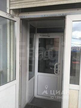 Продажа офиса, Улан-Удэ, 50 лет Октября пр-кт. - Фото 1
