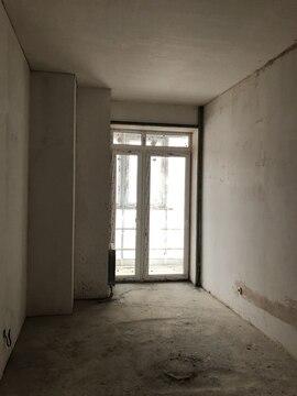 Срочно! 1-к квартира в новостройке - Фото 1