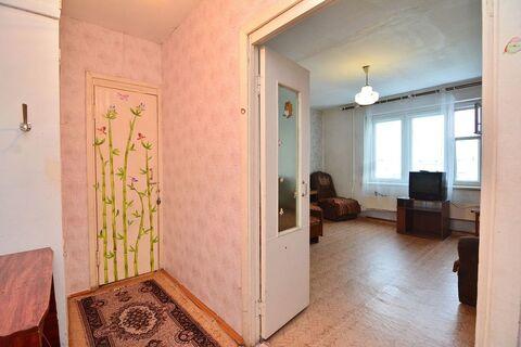 Продам 1-к квартиру, Новокузнецк город, проспект Мира 32 - Фото 5