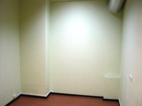 Офис в г. Мытищи - Фото 1