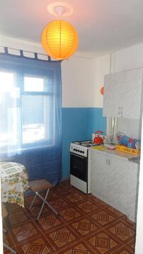 Аренда квартиры в Твери посуточно - Фото 5