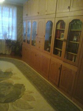 Сдается двухкомнатная полностью укомплектованная квартира - Фото 5