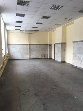 Офисное в аренду, Владимир, Мира ул. - Фото 2