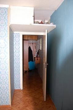 2-х комнатная квартира, п. Малаховка, ул. Дачная, д. 5 - Фото 3
