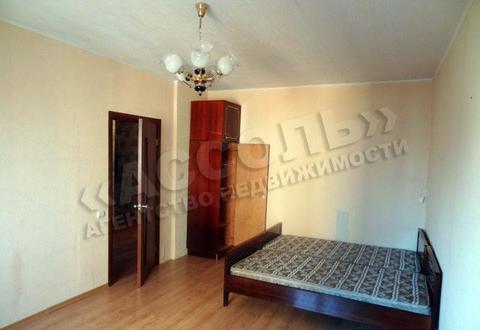 2-комнатная квартира в центре города(г.Дубна) - Фото 1