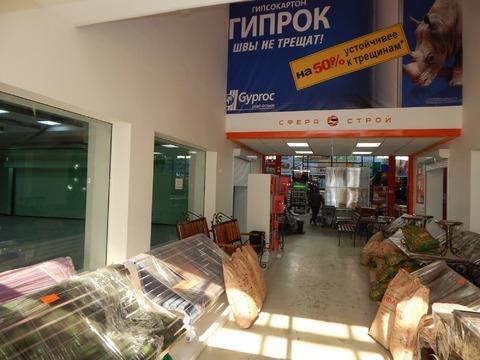 Сдается торговое помещение г. Солнечногорск - Фото 5