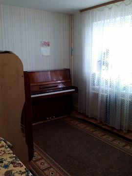 4-к квартира на Карла Маркса - Фото 2