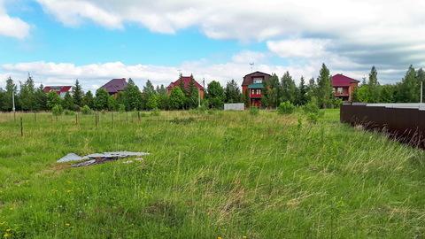 Теплый дом 105м2 на 12сот. ИЖС, свет, вода, рядом озера лес, ж/д станц. - Фото 5