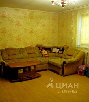 Продажа дома, Мельниково, Зеленоградский район, Ул. Центральная - Фото 2
