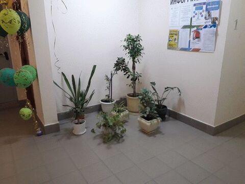 Продажа квартиры, Ул. Мосфильмовская - Фото 4