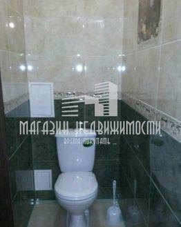 Аренда квартиры, Нальчик, Ул. Байсултанова - Фото 2