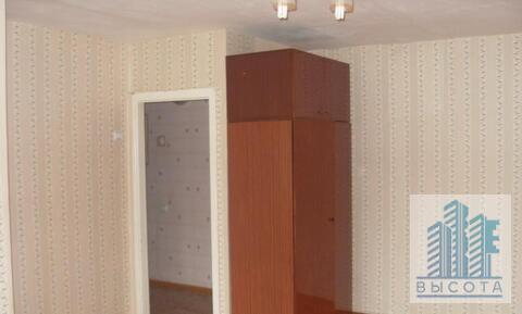 Аренда квартиры, Екатеринбург, Ул. Красных Борцов - Фото 1