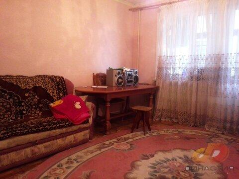 Трёхкомнатная квартира Ворошилова - Фото 4
