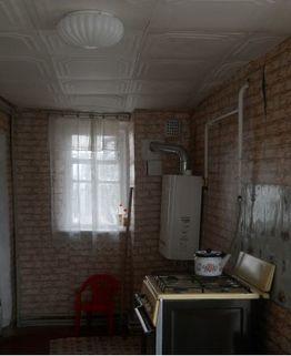 Аренда дома посуточно, Горячеводский - Фото 2