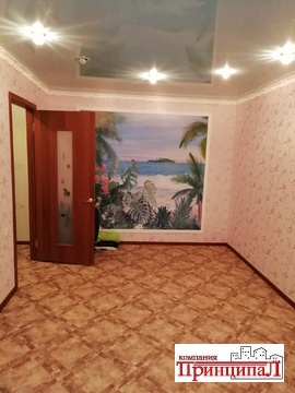 Предлагаем приобрести однокомнатную квартиру в Копейске по ул Гагарина - Фото 2
