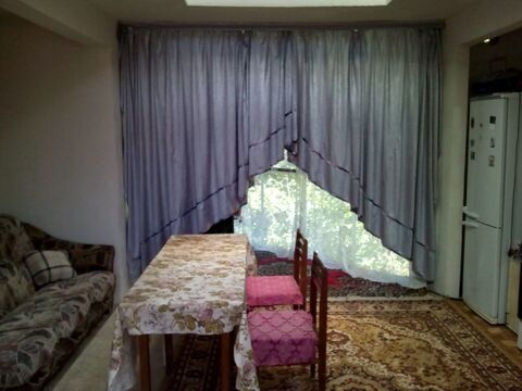 Сдаётся комната в п. Небуг - Фото 1