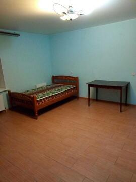 Сдается 2-ая квартира на ул. Песочной - Фото 2