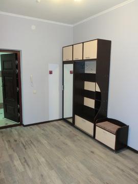 Аренда 2 ком.квартиры в Солнечногорске, Рекинцо-2 - Фото 5