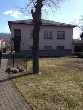 Аренда квартиры, Аренда квартир Рига, Латвия, ID объекта - 314087224 - Фото 1