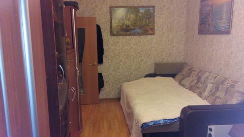 Продаю 2к.кв-ру, в г.Краснозаводске, ул.Строителей, д.14 - Фото 1