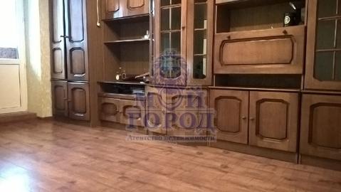 (06311). Батайск, Центр. Продаю 2-комнатную квартиру - Фото 2