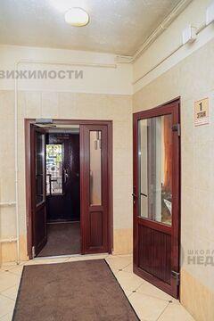 Продается 2-к Квартира ул. Сикейроса - Фото 2