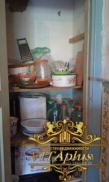 Продажа комнаты, Артем, Ул. Кирова - Фото 2