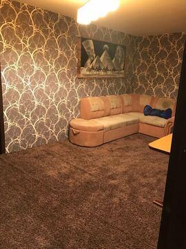 Продам 2-х комнатную хрущевку на 1 этаже.Окна выходят во двор.Хороший - Фото 3