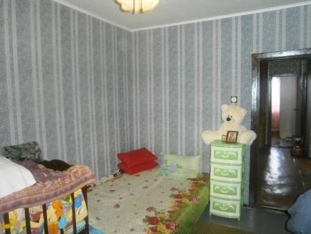 Продажа квартиры, Пятигорск, Ул. Бульварная - Фото 3