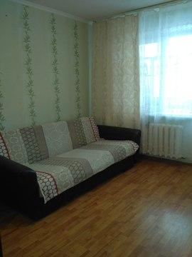 Продается 1-комнатная квартира на ул. Дорожной - Фото 2