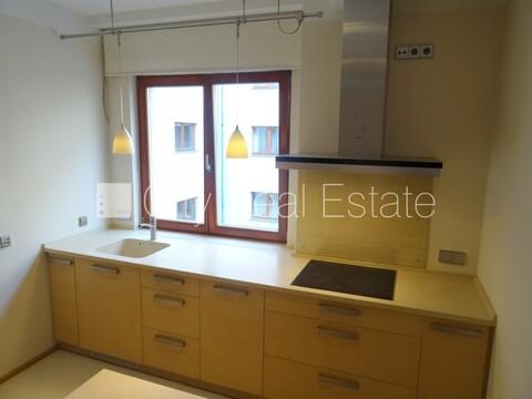 Продажа квартиры, Улица Миера - Фото 4