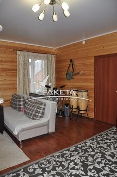 Продажа дома, Ижевск, Ул. Сельская - Фото 1