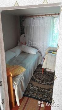 Продажа дома, Калуга, Московский округ - Фото 5