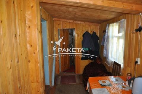 Продажа дома, Ижевск, Новоярушинская 14 ул - Фото 4