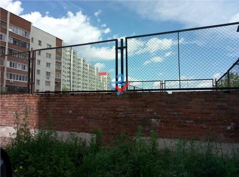 Гараж на Ленина 150/3 - Фото 2