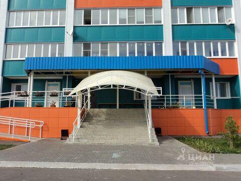 Продажа квартиры, Засечное, Мокшанский район, Улица Изумрудная - Фото 1