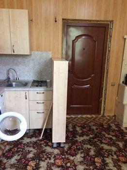 Продажа комнаты, Нальчик, Ул. одс - Фото 2