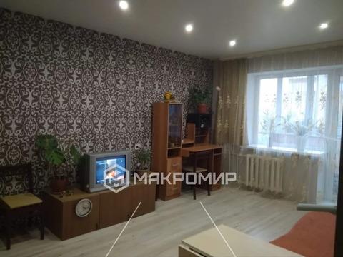 Объявление №61396783: Продаю 1 комн. квартиру. Давлеканово, ул. Высоковольтная, 19,