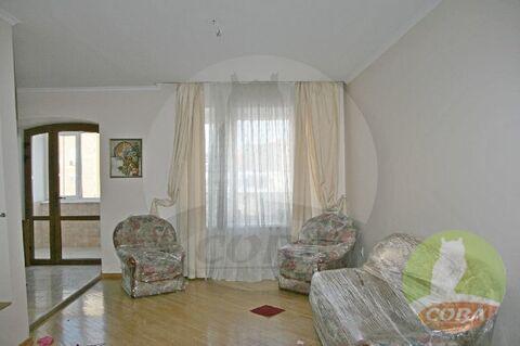 Продажа квартиры, Тюмень, Ул. Свердлова - Фото 3