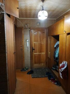 2 999 999 Руб., Продам квартиру, Купить квартиру в Твери по недорогой цене, ID объекта - 332188171 - Фото 1