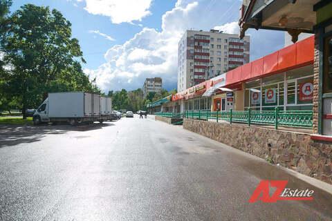 Продажа помещение 1180,3 кв. м, ВАО, ст. м. Щелковская - Фото 4