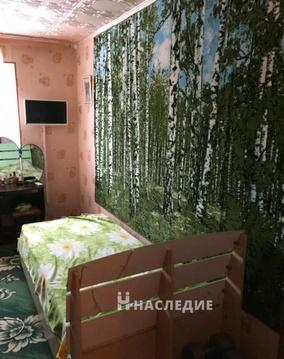 Продается 3-к квартира Коммунистическая - Фото 5