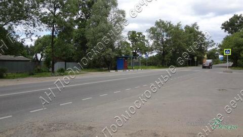 Киевское ш. 53 км от МКАД, Наро-Фоминск, Участок 7.5 сот. - Фото 5