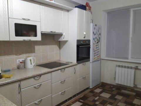 Аренда квартиры, Старый Оскол, Жукова мкр - Фото 4