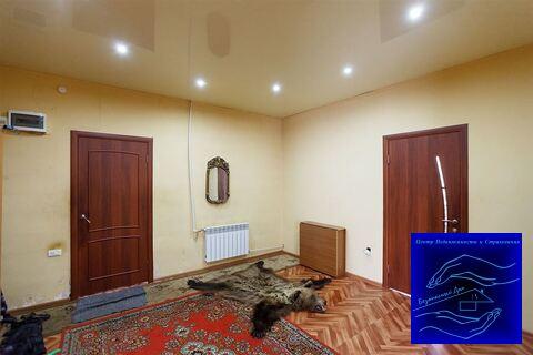 Продажа дома, Таловка, Сосновский район, Ул. Центральная - Фото 2