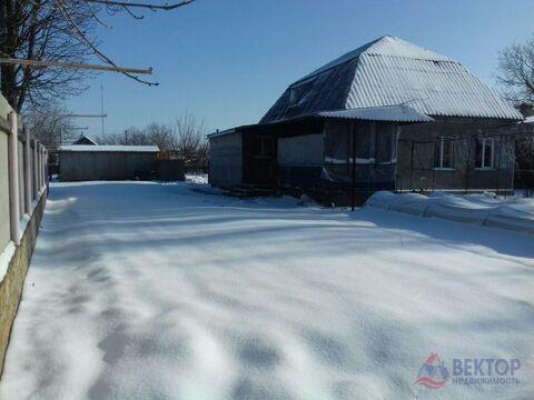 Дом, город Скадовск - Фото 3