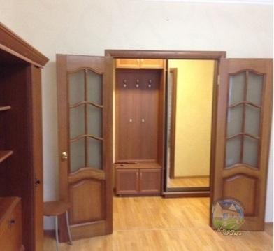 Продам уютную 2-х комн. квартиру в г. Королев - Фото 1